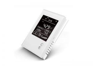 INC-CO2 Sensor