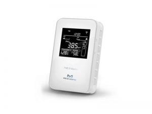 INC-PM2.5 Sensor