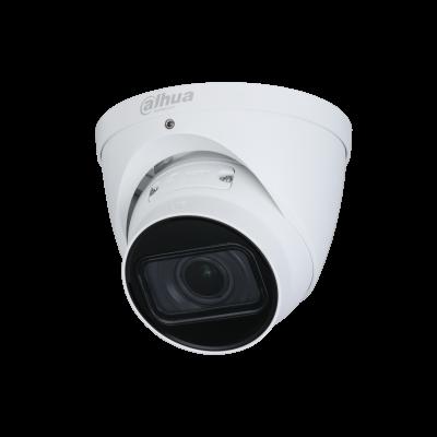 IPC-HDW2831T-ZS-S2_thumb