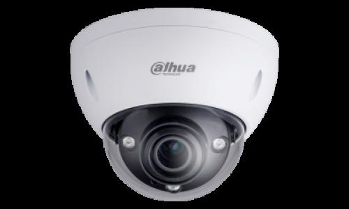 6_DH-IPC-HDBW5231E-ZE-HDMI_thumb