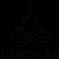 Adamson Inn Pte Ltd