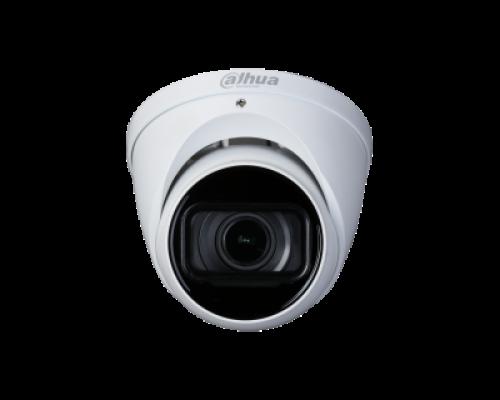 DH-HAC-HDW1400TP-Z-A-2712-S3_View_Front-logo_thumb