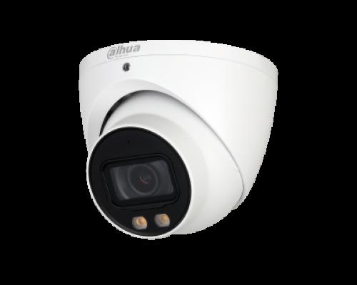 HAC-HDW2249T-A-LED_thumb