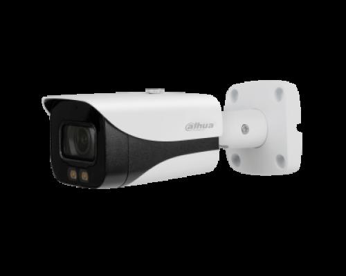 HAC-HFW2249E-A-LED_thumb