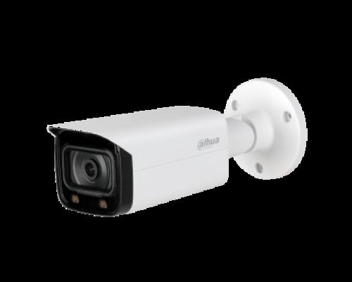 HAC-HFW2249T-I8-A-LED_thumb