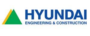 Hyundai-EC2