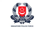 LOGO-Singapore-Police-Force-SPF-New-Wave-Display-Client