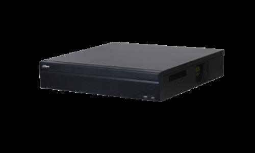 NVR58163264-R-16P-4KS2E_thumb