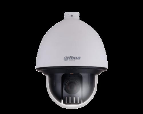 SD60430U-HNI_thumb (1)