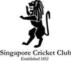Singapore-Cricket-Club