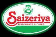 Singapore Saizeriya Pte Ltd