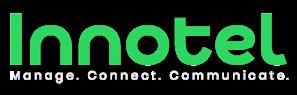 final-logo-web