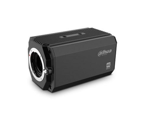 hdcvi-cameras
