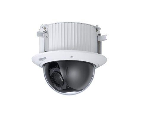 hdcvi-ptz-cameras