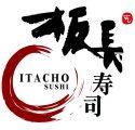 itacho-sushi